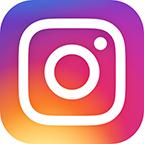 オオイシ電化instagram